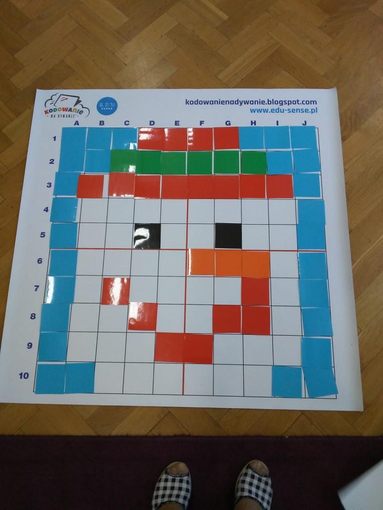 IMG-20181214-WA0018