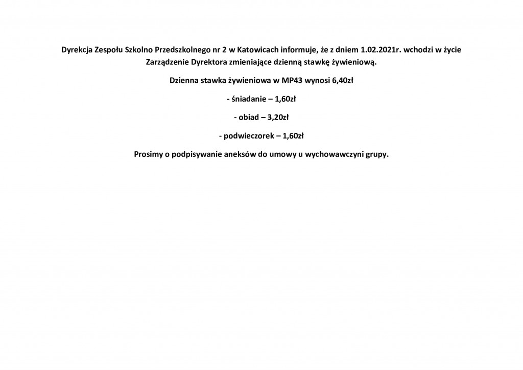 informacja-mp43