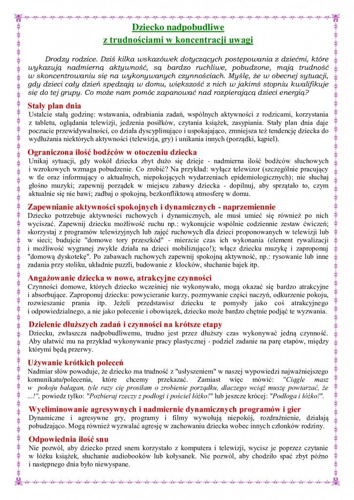 Dziecko-nadpobudliwe-z-trudnościami-w-koncentracji-uwagi (1)